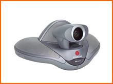 Polycom VSX6000