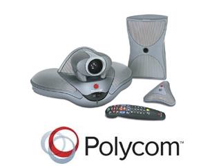 Polycom VSX7000s