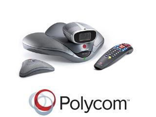 Polycom VSX5000