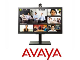 Avaya SCOPIA VC240