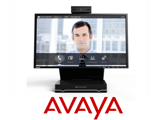 Avaya SCOPIA XT Executive 240イメージ