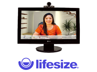 Lifesize LGExecutive