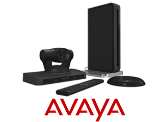 Avaya SCOPIA XT1200