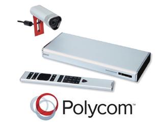 Polycom Group310
