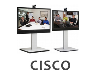Cisco TelePresence System MX200