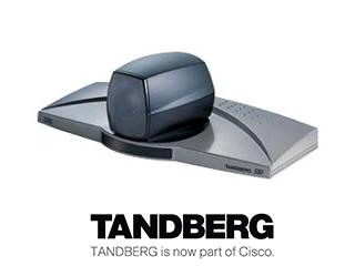 TANDBERG Settop 880mxp