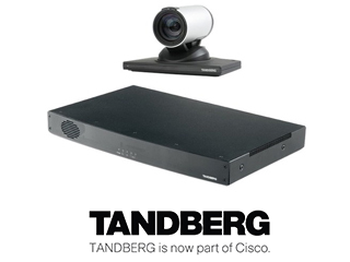 TANDBERG 3000MXP