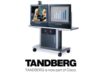 TANDBERG 6000MXP
