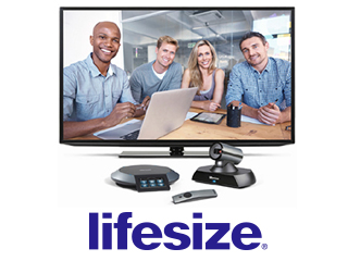 Lifesize Icon400