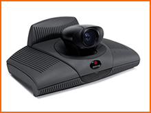 Polycom ViewStation SP