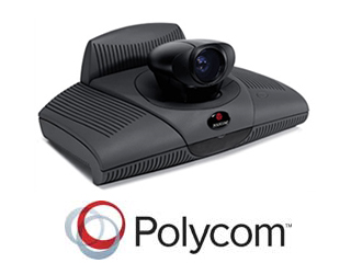 Polycom ViewStation SP