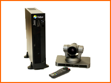 Vidyo Room HD-220