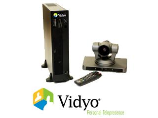 Vidyo Room HD-220
