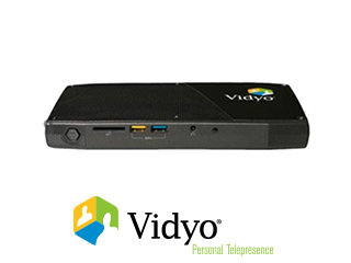 VidyoRoom HD-2