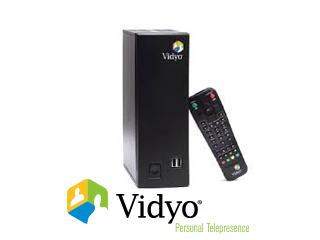 VidyoLoom HD-50