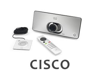 Cisco TelePresence System SX10N