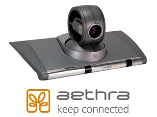 aethra Vega X1