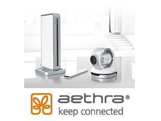aethra Xtreme300