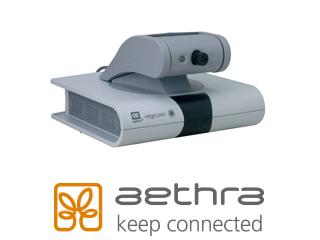 aethra Vega Pro