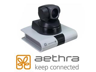 aethra Vega Pro S