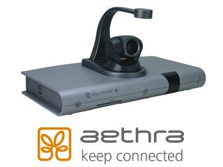 Aethra Vega Star Silver-E