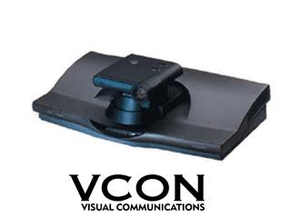 VCON Falcon IP