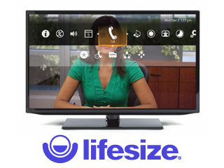 Lifesize Icon 600