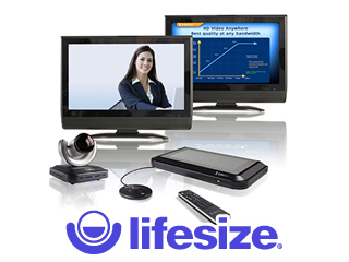 Lifesize Express220