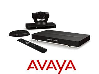 Avaya Scopia XT5000-720