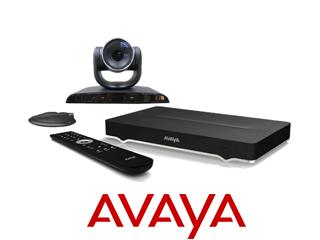 Avaya Scopia XT4300