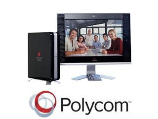 Polycom HDX4002