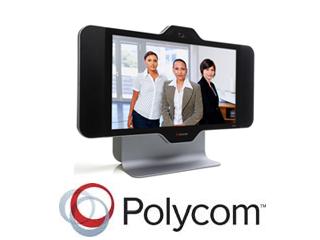 Polycom HDX4500