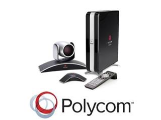 Polycom HDX8000/7000/6000