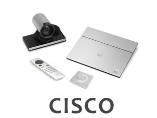 Cisco TelePresence System
