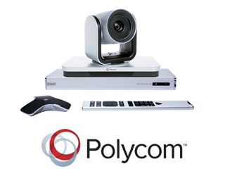 Polycon Group500