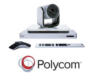 Polycon Group500